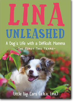 Lina Unleashed